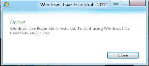 complete-install-windows-live-Essential.png