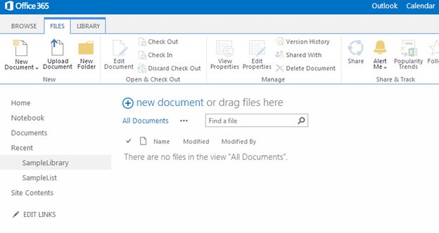 write documents online Collaborate for free with an online version of microsoft word save documents in onedrive share them with others and work together at the same time.