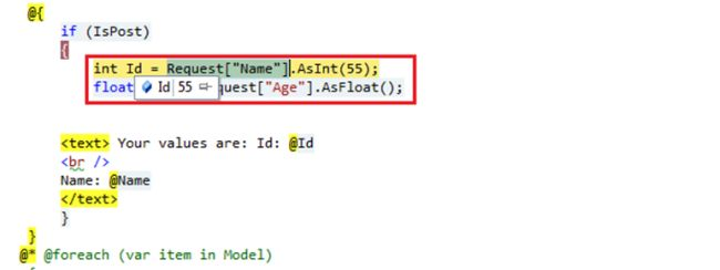 asp.net mvc 3 creating custom html helpers Development passion aspnet mvc aspnet mvc 3 aspnet mvc 4 custom html helpers helper extension link extension model view controller creating custom i will show how to create custom html helper for actionlink, normally we write htmlactionlink(parameters) and it renders anchor tag in response as.