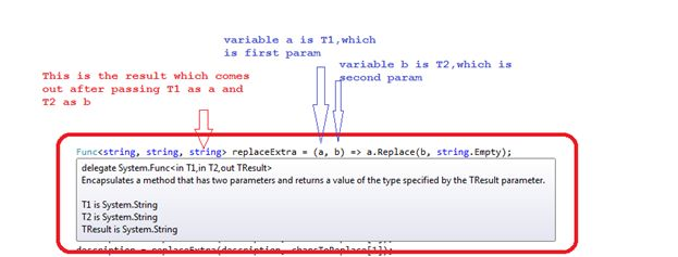 Func3.jpg