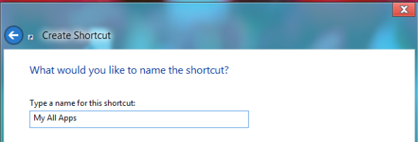 Create-Shortcut-In-Windows8(1).png