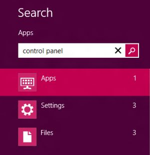 search-app-in-windows8(1).jpg