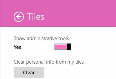 clear-tile-cache-in-windows8.jpg