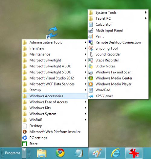 create-start-menu-in-windows8.jpg