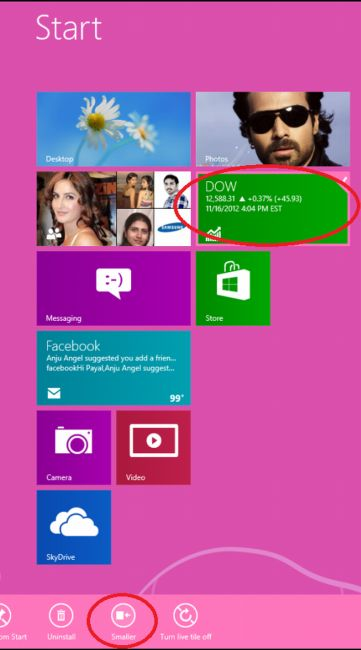 make-tile-smaller-in-start-screen-in-windows8.jpg