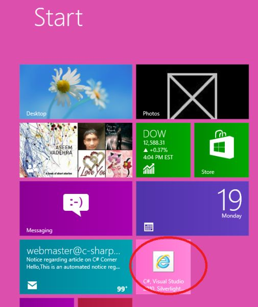 pin-website-to-start-screen-in-windows8.jpg