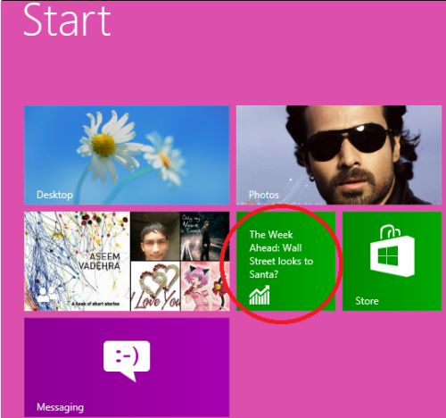 resize-tile-in-windows8-start-screen.jpg