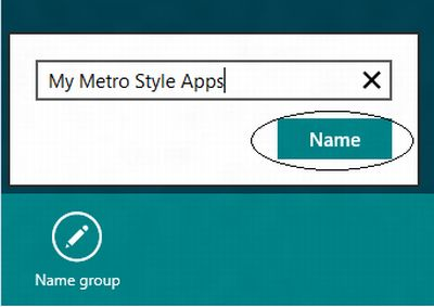 Give-Name-to-Tile-Group-In-Windows8(1).jpg