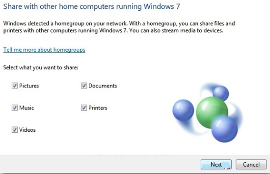 Share-resources-with-windows8-homegroup.png