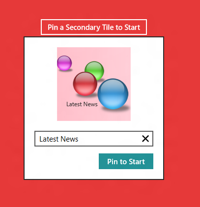 Pin-Tile-to-Start-Screen-Windows8-Apps.png