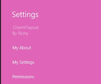 Setting-Charm-In-Windows-Store-Apps.jpg