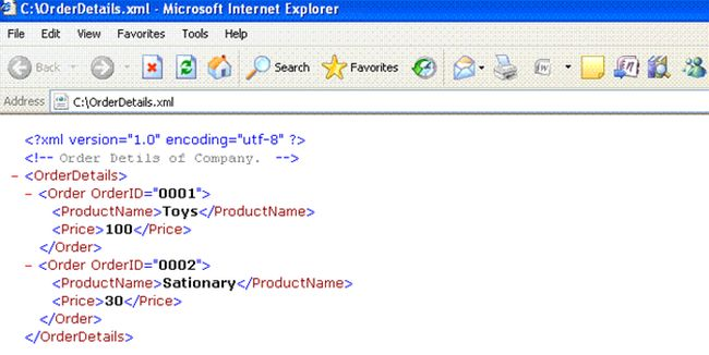 Creating-an-XML-File-using-XmlWriter.jpg