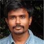 Prabhu Selvaraj