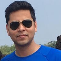 Amit Tyagi