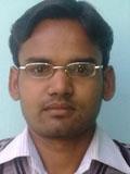 Vineet Kumar Saini's Image