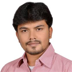 Abdul Rasheed Feroz Khan