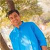 Shawon Ashraf
