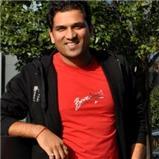 Naren Chejara's Image