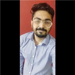 Rithik Banerjee