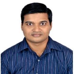 Gandharv Kumar