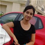 Shalini Dixit's Image