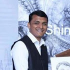 Rakesh Shinde