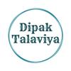 Dipak Talaviya