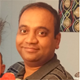 Hemant Srivastava