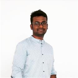 Jayakumar Balasubramaniam
