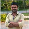 Ashwini Sh