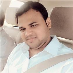 Rakesh Kumar Jayswal