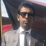 Amalendu Dey's Image
