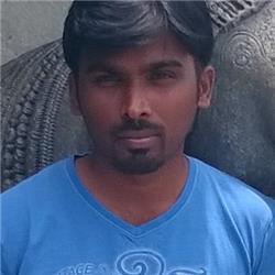 Radhakrishnan Govindan