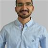 Rumeel Hussain