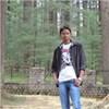 Pratiyush Anand