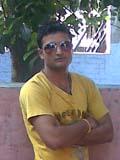Akshay Teotia's Image