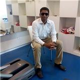 Sivarama Krishna Reddy Satti
