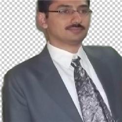 Praveen Kapoor