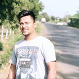 Sangeet Shah