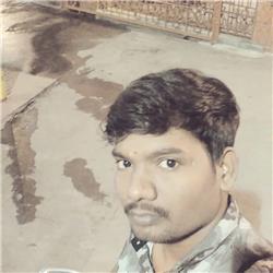 Ramesh Arun