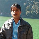 Vijendra Singh's Image