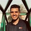 Amr Elshaer