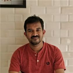 Rajeesh Menoth