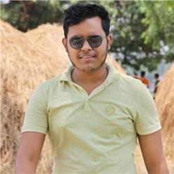 Bishwanath Dey Nayan