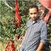Santosh Thakur