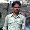 Ranjit Powar