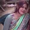 Prerana Tiwari