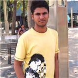Satendra Singh Bhati's Image