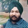 Rupinderjit Batra