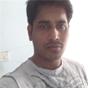 Jayakrishna K